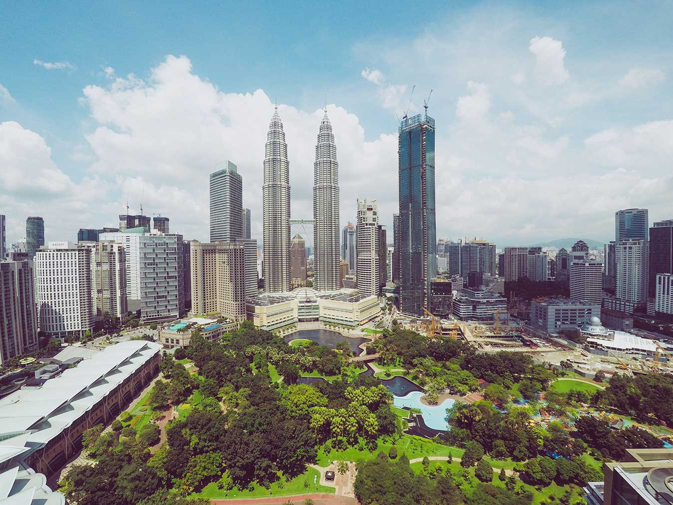 Malaysians On Malaysia Q1 2019: Stable Consumer Confidence