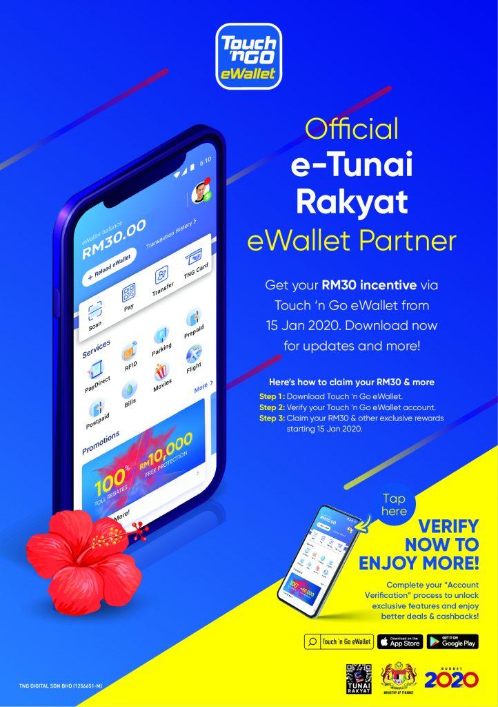 https://www.soyacincau.com/2019/12/20/how-to-redeem-e-tunai-rakyat-rm30-ewallet/?utm_medium=Social&utm_source=Facebook#Echobox=1576831532