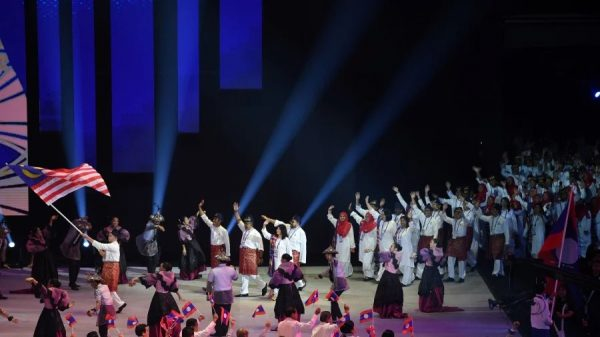 Source: https://www.nst.com.my/sports/others/2019/11/543505/philippines-showcases-cultural-heritage-kick-30th-sea-games