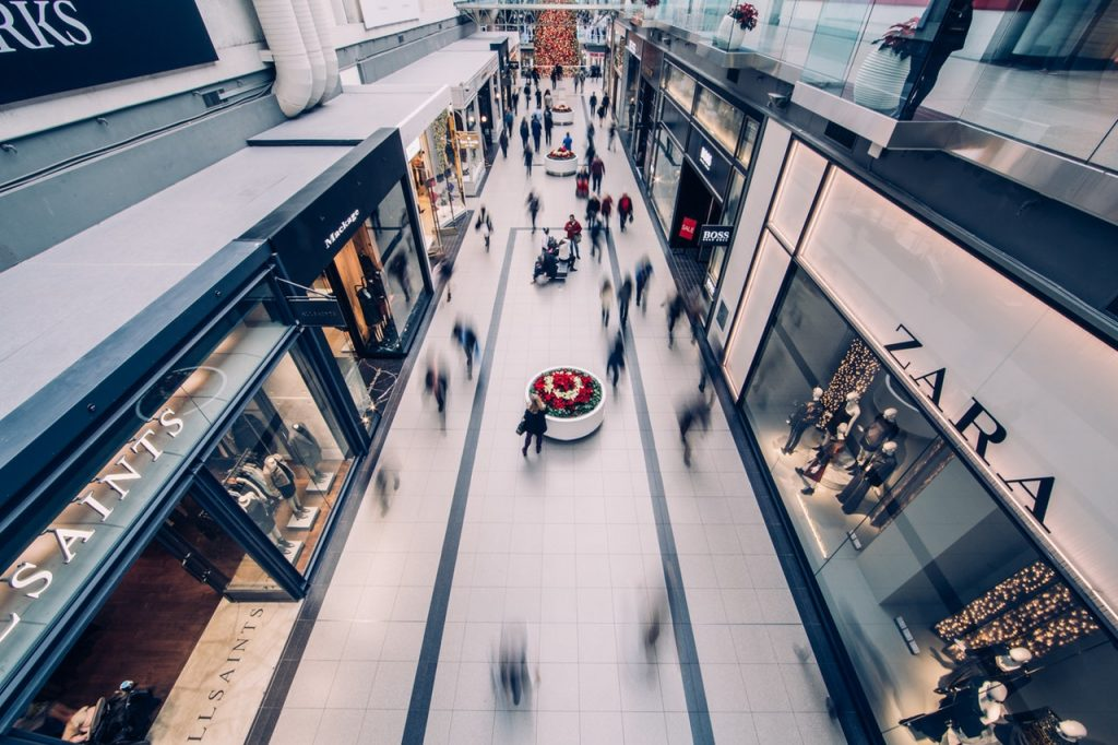 Mystery Shopping: Reliably Upholding Standards of Business