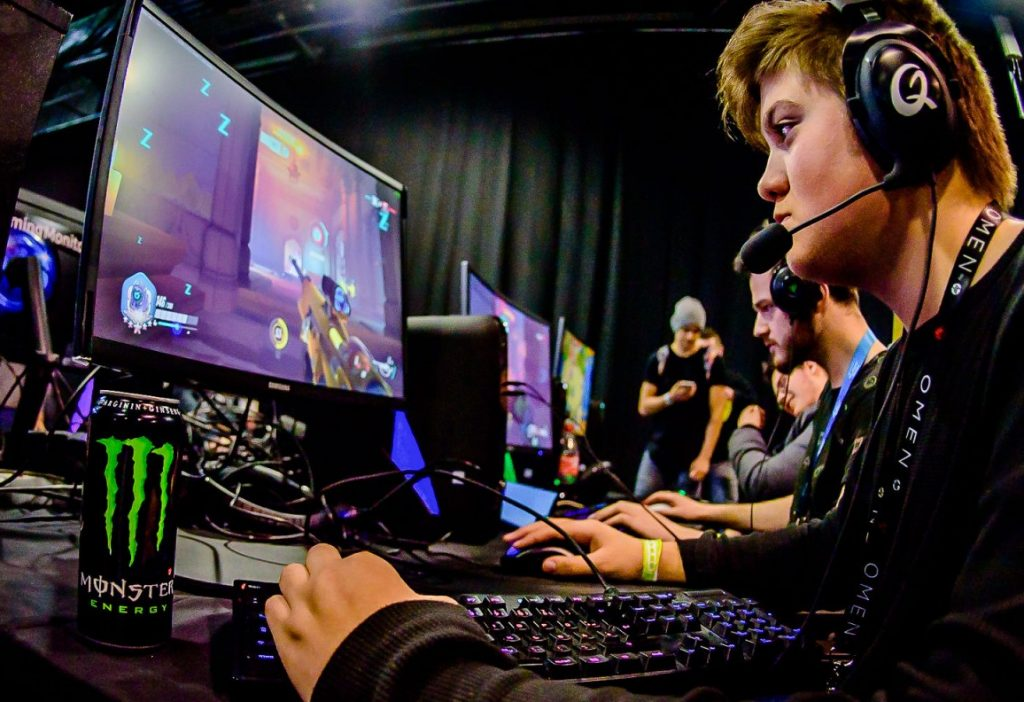 The Power of Esports Branding: What Potential Does it Hold for Your Business?