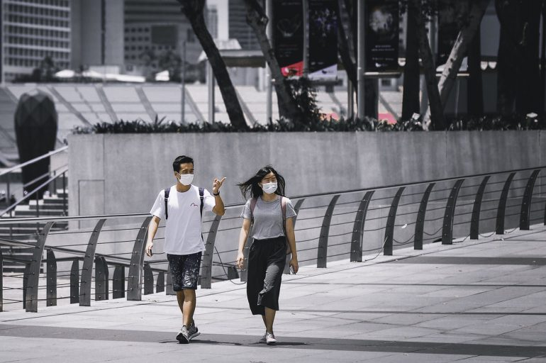 Malaysians on Malaysia Q3 2020: Consumer Confidence Up in RMCO