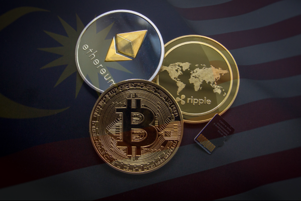 Malaysian Cryptocurrency Trends Decrypted